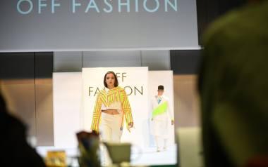Projektantka ze Szczecina podbija europejski rynek mody [ZDJĘCIA]