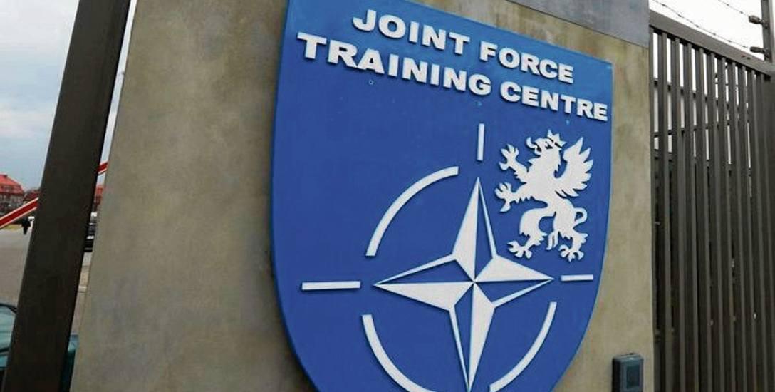 Bydgoszcz, między innymi dzięki obecności joint force training centre, uznawana jest za nieformalną siedzibę NATO w naszym kraju.