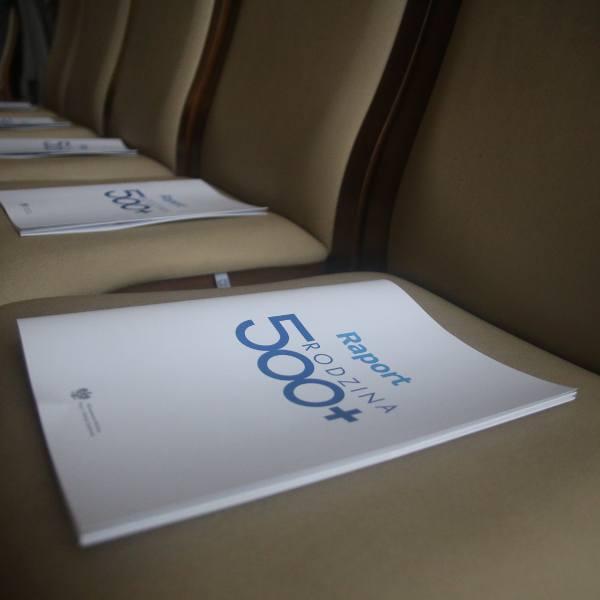 500 plus nowe zasady