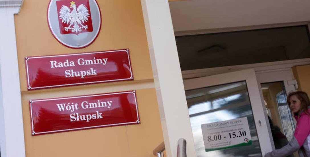 W środę Rada Gminy Słupsk zgodziła się na to, aby Mirosław Klemiato, przewodniczący tej rady, mógł być zwolniony przez władzę gminy Dębnica Kaszubska,