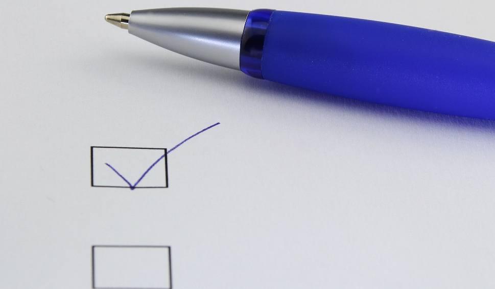 Film do artykułu: Wybory samorządowe 2018 - Solec Kujawski. Wyniki głosowania do Rady Miasta oraz na burmistrza [PKW]