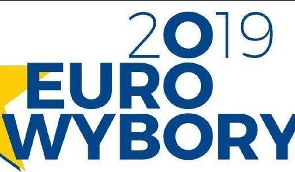 Film do artykułu: Wybory do Parlamentu Europejskiego 2019 w powiecie niżańskim. Zobacz jakie wyniki uzyskali kandydaci do Europarlamentu