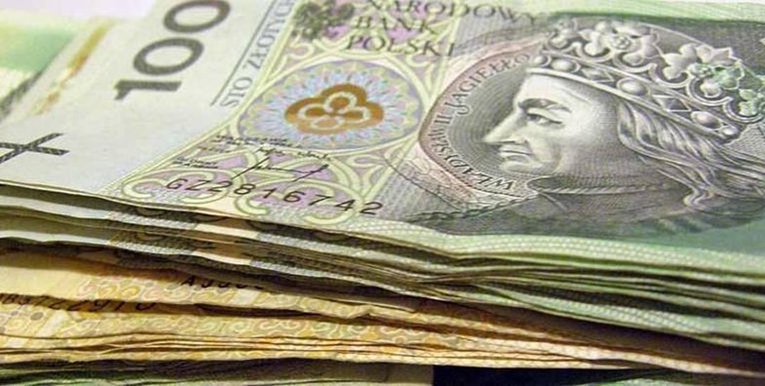 Rekordowa emerytura na Podkarpaciu to dokładnie 14 112,12 złotych