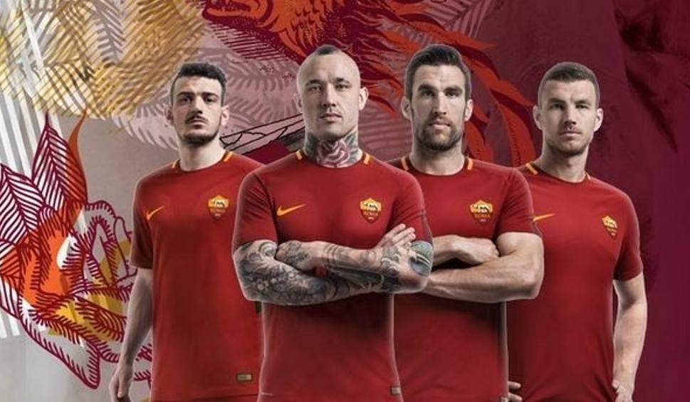 Film do artykułu: Chelsea - AS Roma ZAPOWIEDŹ. Mecz o fotel lidera!