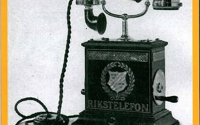 Genialny książka telefoniczna - nto.pl ZG66