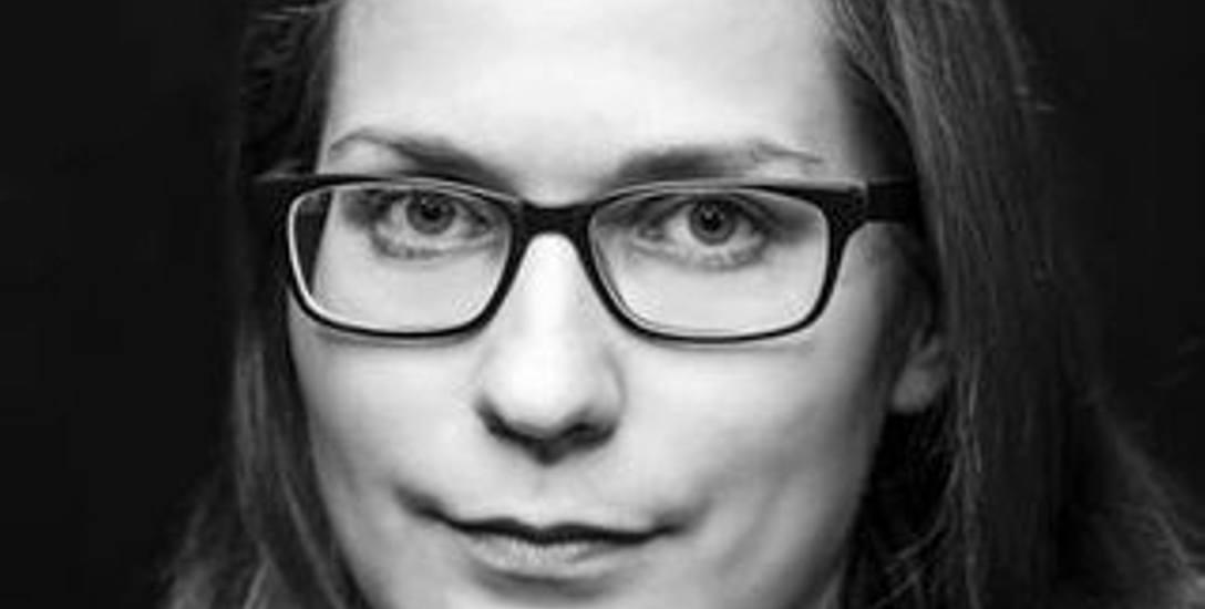 Małgorzata Szuleka: Wybory to jest potężny proces  i błędy zawsze się zdarzają