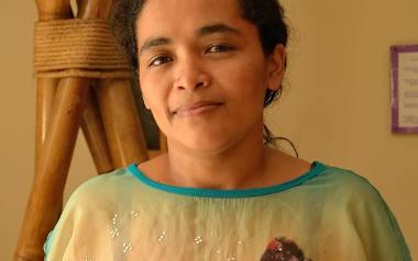 Pierwszy w historii azyl polityczny dla kobiety skazanej za poronienie