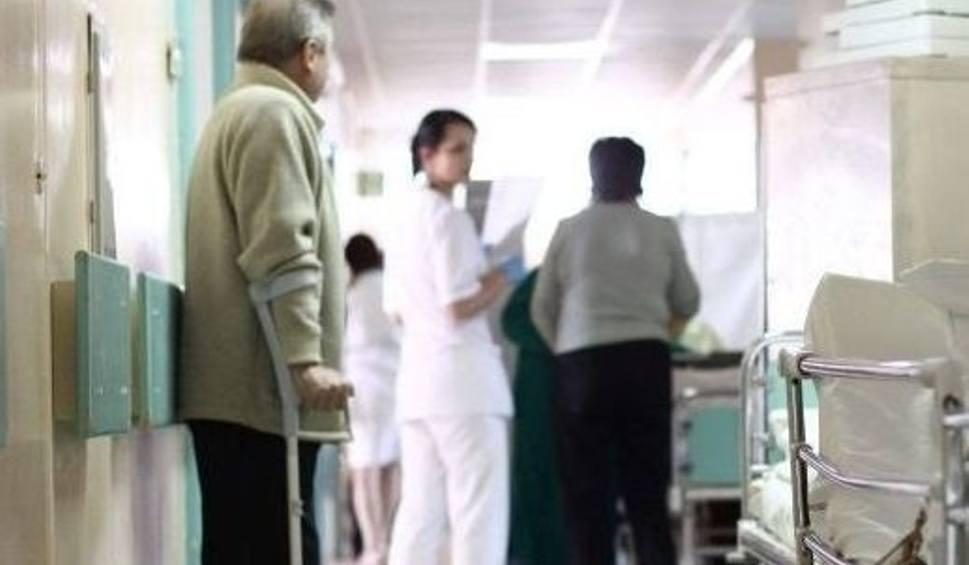 Film do artykułu: Oddział kardiologiczny w Radomskim Szpitalu Specjalistycznym zamknięty. Zmarło dwóch pacjentów