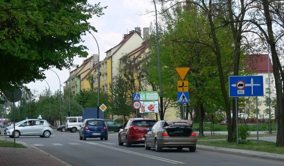Film do artykułu: Cztery nowe punkty monitoringu już działają w Tarnobrzegu