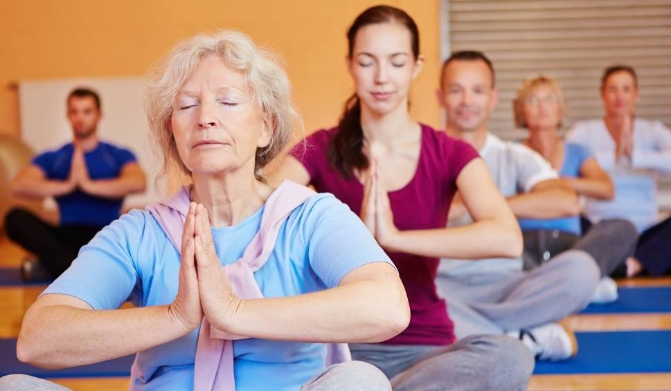 Film do artykułu: Gdzie aktywnie spędzić czas na emeryturze?