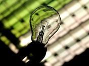 Wyłączenia energii elektrycznej w całej Łodzi (22-31 października). Sprawdź gdzie i kiedy nie będzie prądu