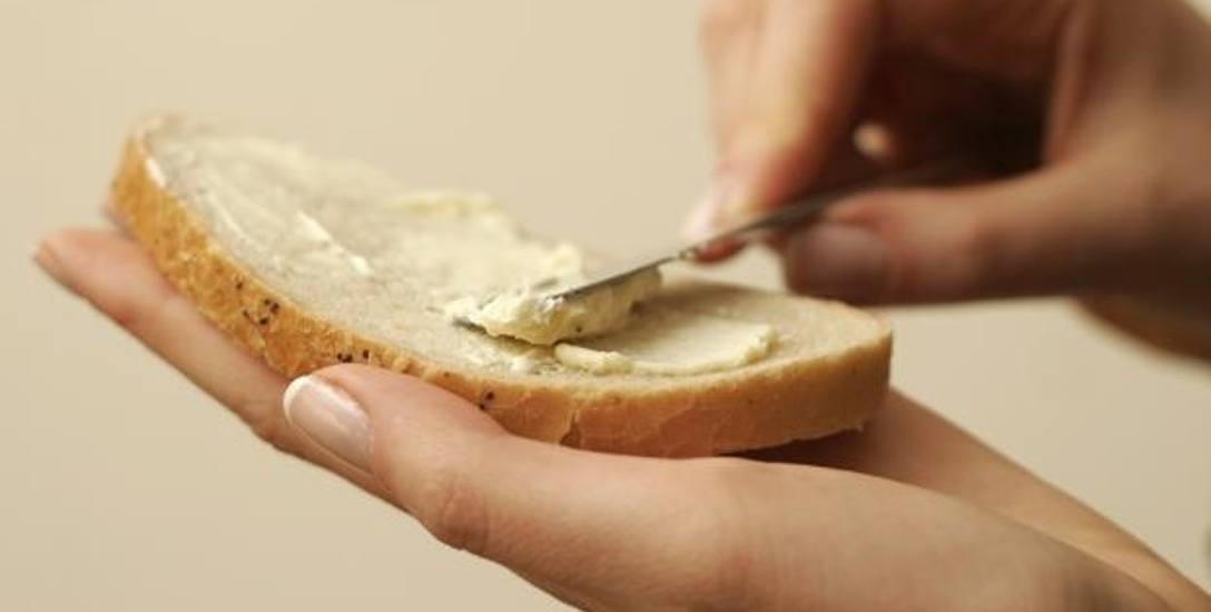 Masło rekordowo drogie