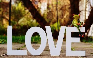 WALENTYNKI 2019: Życzenia na Walentynki, wierszyki na Walentynki, życzenia SMS na Walentynki