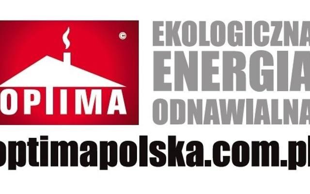 Pompa ciepła – sposób na ciepło w domu energooszczędnym!