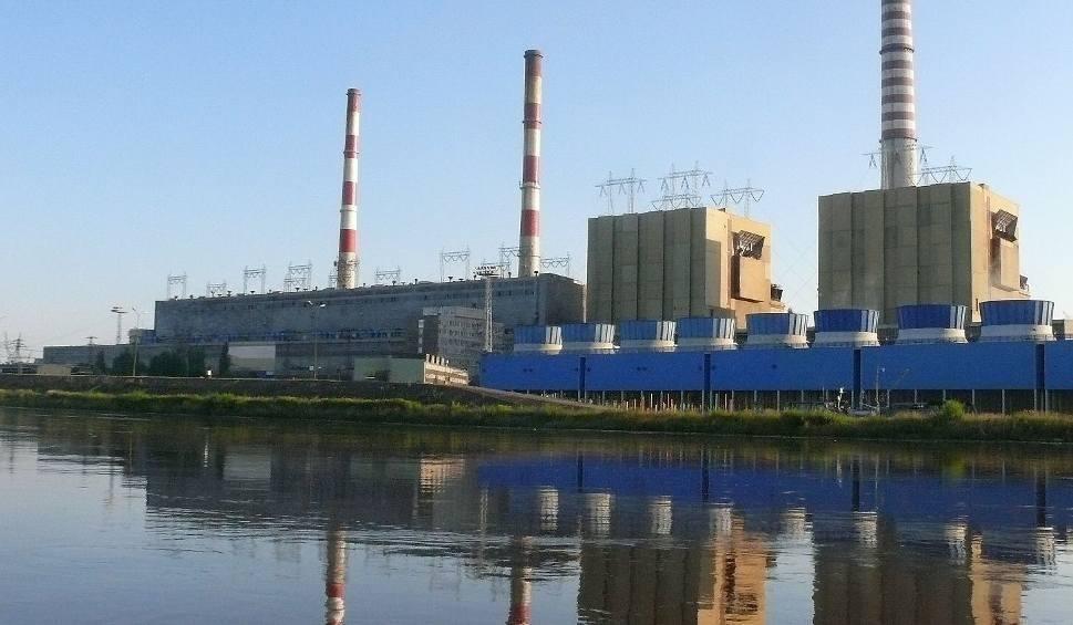 Film do artykułu: Tragedia w kozienickiej elektrowni z finałem na wokandzie