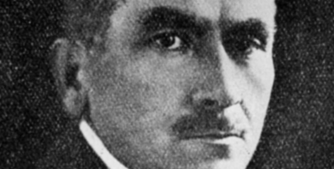 W końcu 1918 r. wśród polityków Roman Dmowski był bezdyskusyjnie numerem jeden