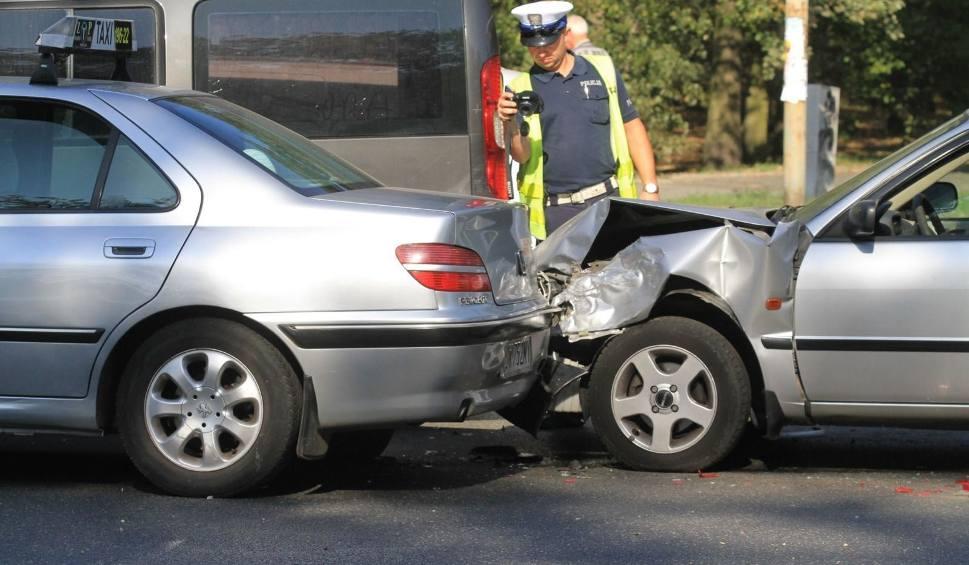 Film do artykułu: Miałeś wypadek albo kolizję na drodze? Szybciej dostaniesz odszkodowanie