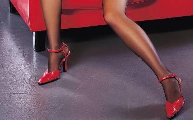 Prostytucja - praca jak każda inna?