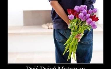 Miłosne życzenia na Dzień Mężczyzny. 10.03.21 Dzień Mężczyzny: życzenia, wierszyki, SMS na Dzień Chłopaka 10 marca 2021