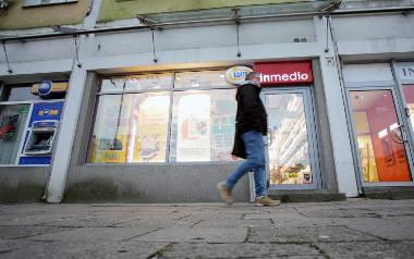 Sobotnia wygrana to kolejna już szóstka w Słupsku. Kupon chybił trafił przyniósł prawie 25 milionów złotych.
