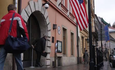 Witaszczyk na dziś: Obiecanki cacanki…