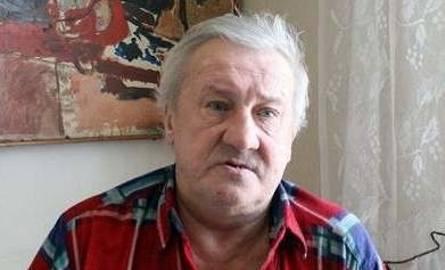 Andrzej Dziekan