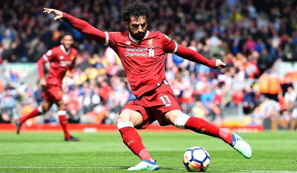 Film do artykułu: Arsenal - Liverpool. Transmisja NA ŻYWO online i w TV. Live stream: 3.11.2018, sobota [Premier League]