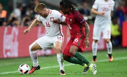 Ostatni raz z Portugalią graliśmy w ćwierćfinale Euro 2016 w Marsylii przegrywając po rzutach karnych