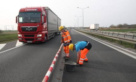 Autostrada A4 powinna być darmowa na Światowe Dni Młodzieży