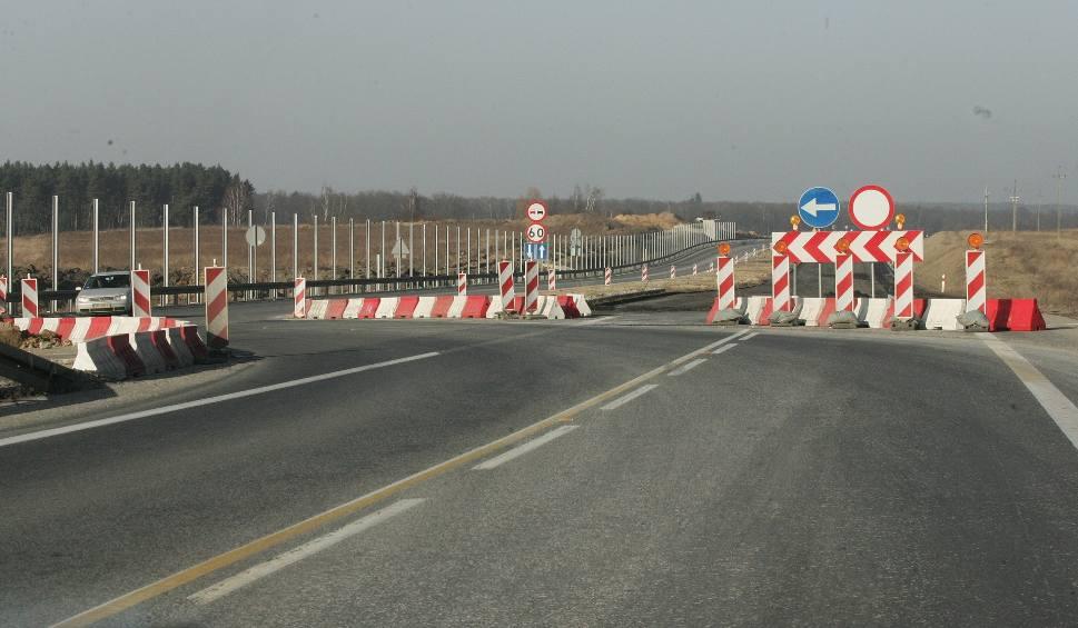 Film do artykułu: Kraków, Gliwice, Bydgoszcz, Leszno i Tarnów z dofinansowaniem na inwestycje drogowe