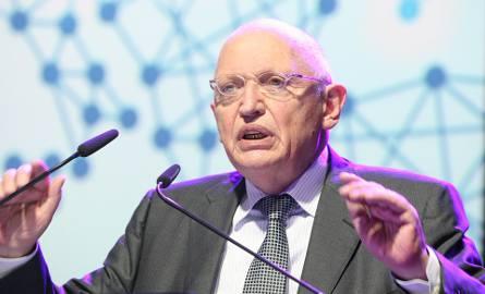 Europejskie Forum Gospodarcze w Łodzi