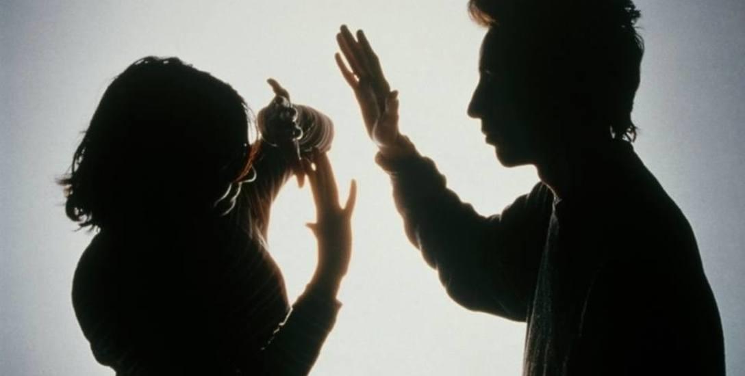 Jednorazowe pobicie wciąż oznacza przemoc. Premier wycofuje kontrowersyjny projekt zmian w ustawie o przemocy w rodzinie