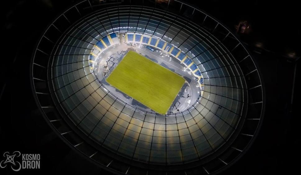 Film do artykułu: Stadion Śląski w obiektywie. Kończy się czas zgłaszania zdjęć!