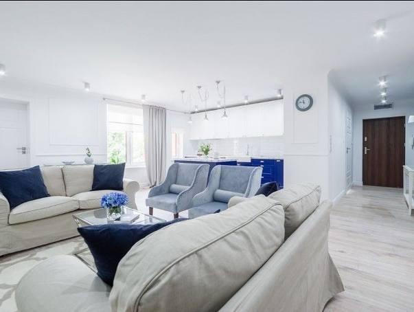 Najdroższe mieszkania na sprzedaż w Słupsku. Niekiedy ceny przekraczają nawet 400 tys. zł. Zapraszamy do galerii zdjęć.Najdroższe mieszkania na sprzedaż
