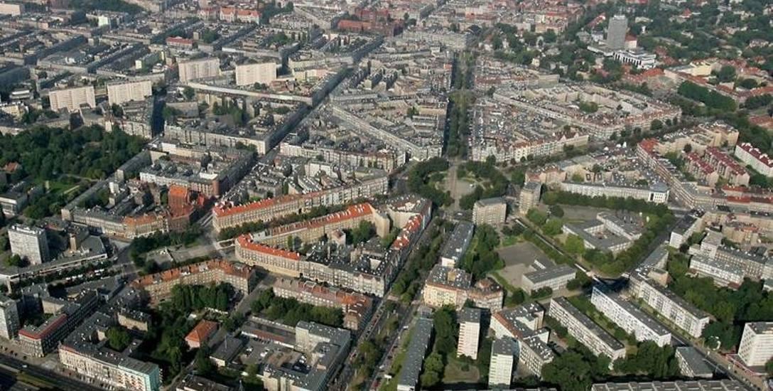 Ceny mieszkań już nie rosną. Czy to zmiana trendu na rynku w Szczecinie?