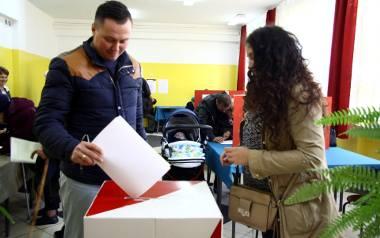 Już w najbliższą niedzielę (21 października) odbędą się wybory samorządowe.