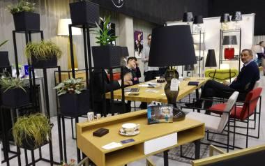 4 Design Days w Katowicach