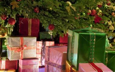 Świąteczny nastrój w listopadzie? Odczuwają go głównie młodzi