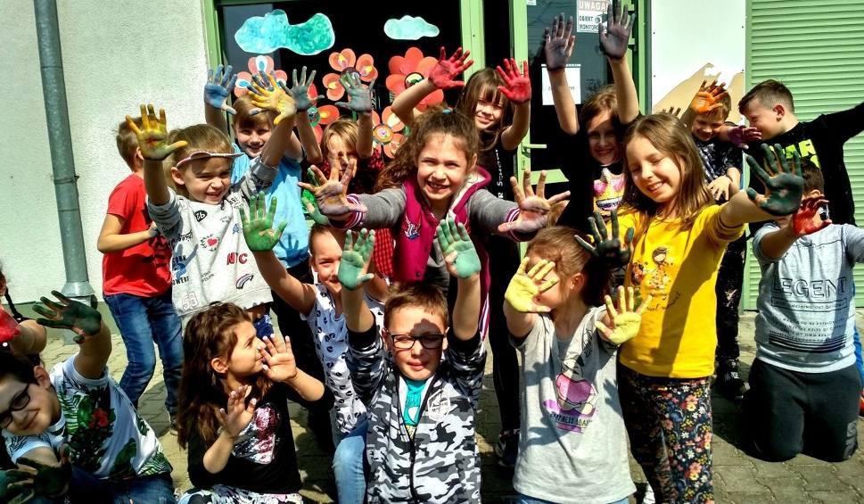 Film do artykułu: Centrum Nauki i Zabawy Bajka w Radomiu zaprasza wszystkie dzieci