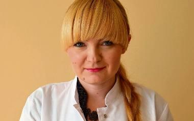 Dr Anna Puścion-Jakubik: Według danych z 2012 r. statystyczny Polak spożywa 0,6 kg miodu. Dla porównania Grecy jedzą 3,5 kg miodu rocznie. Ale widać