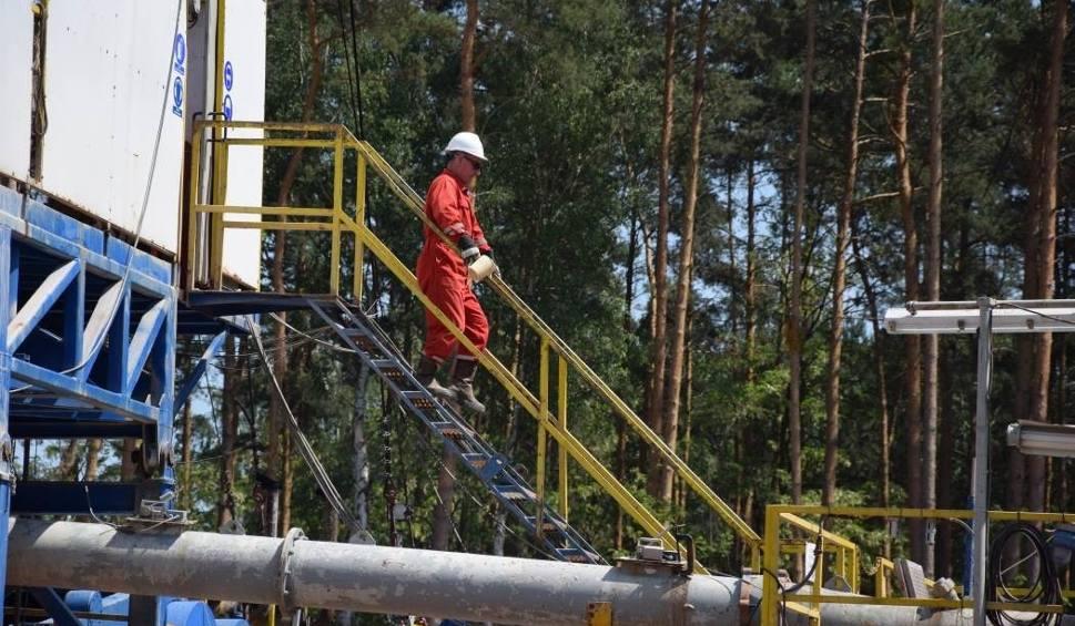 Film do artykułu: Wróciły nadzieje na budowę kopalni miedzi w Lubuskiem. Złoża w okolicy Nowej Soli są. Czy będzie lubuskie eldorado?