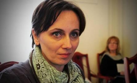 Radna Urszula Niziołek-Janiak wystąpiła z PO