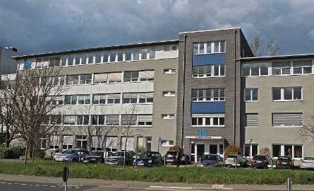 Uczniowie z Bełchatowa pojadą się szkolić do Niemiec. Dla kogo miejsce?