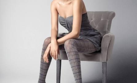 5ff18b0d Sexy nogi w rajstopkach - nowiny24.pl