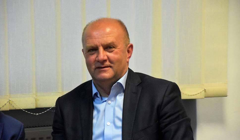 Film do artykułu: Eurowybory 2019. Sondaż IPSOS: Andrzej Buła europosłem Koalicji Europejskiej