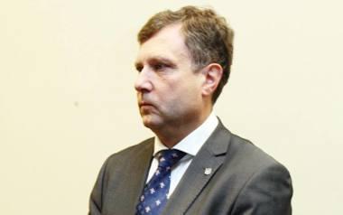 Prokuratura chce apelacji w sprawie Jacka Karnowskiego. Radni PiS chcą zmiany sądu