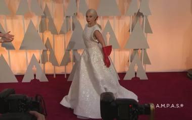 Lady Gaga planuje wydać książkę kucharską