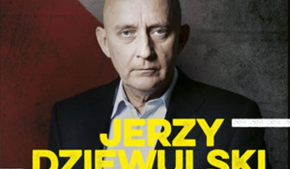 Film do artykułu: Jerzy Dziewulski o kulisach III RP w rozmowie z Krzysztofem Pyzią