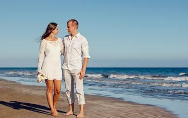 Przygotowania do ślubu to nie tylko wybór sukni ślubnej i sali weselnej. To także pewne formalności w USC i w kościele