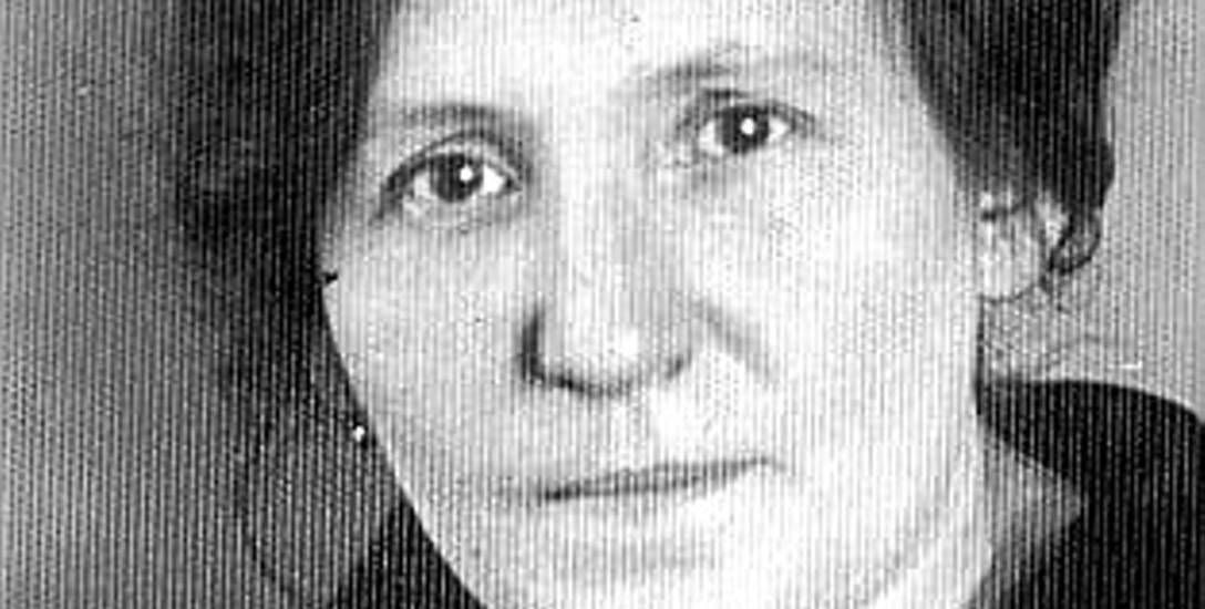 Małgorzata i jej mąż ukrywali więźniów